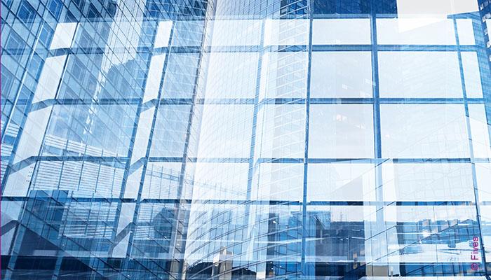 Fives - a partner of VERCANE program for greener glass melting