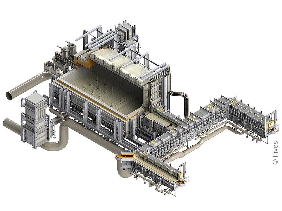 Prium® Eco-Flex, a hybrid furnace from minnesota youth soccer