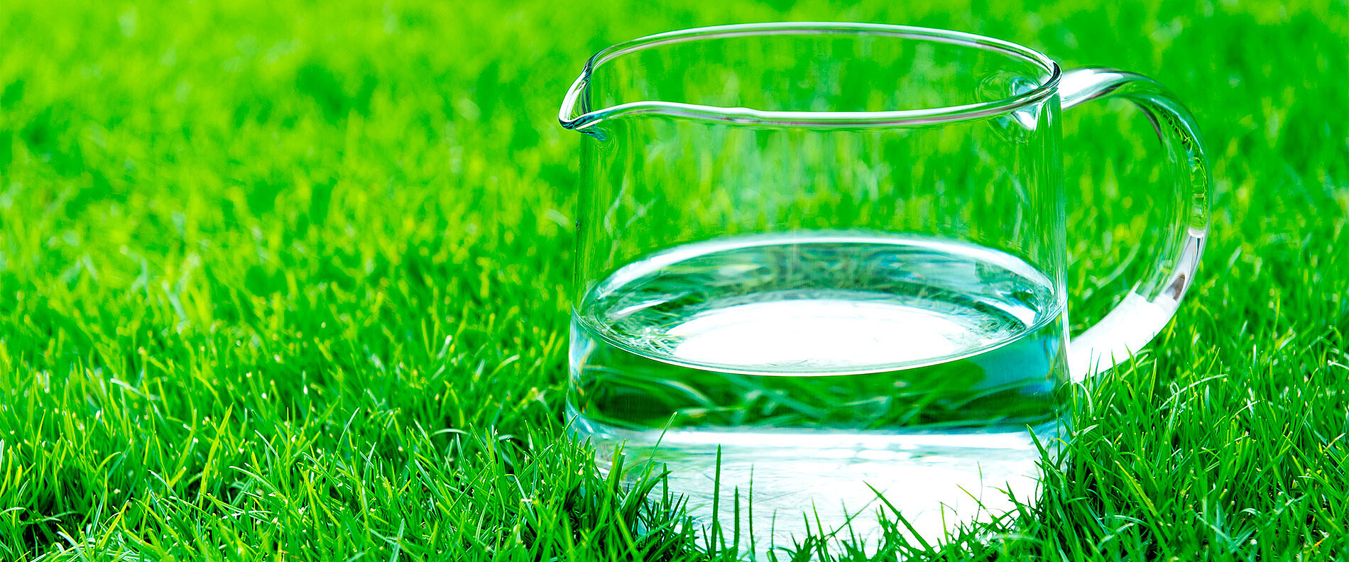 Get greener with Fives Glass low energy technologies